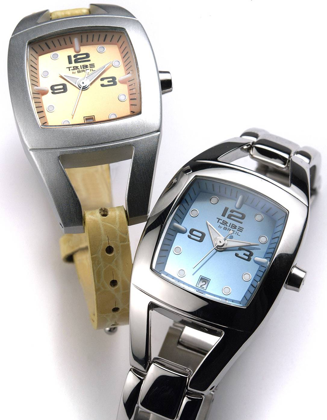 reil watches